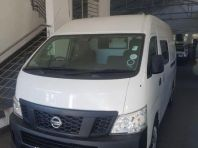 Used Nissan NV350 panel van 2.5i for sale in Pretoria, Gauteng