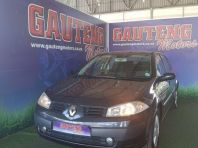 Used Renault Megane 1.6 League for sale in Pretoria, Gauteng