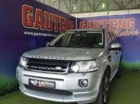 Used Land Rover Freelander 2 Si4 Dynamic for sale in Pretoria, Gauteng