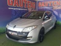 Used Renault Megane RS 265 Cup for sale in Pretoria, Gauteng