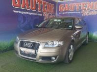 Used Audi A3 2.0 Ambition for sale in Pretoria, Gauteng