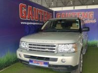 Used Land Rover Range Rover TDV8 Vogue for sale in Pretoria, Gauteng