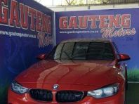 Used BMW M3 M3 auto for sale in Pretoria, Gauteng
